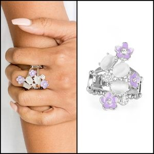 Fashion Jewerly - Ring